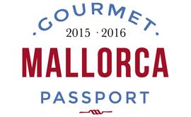 Mallorca Gourmet Passport