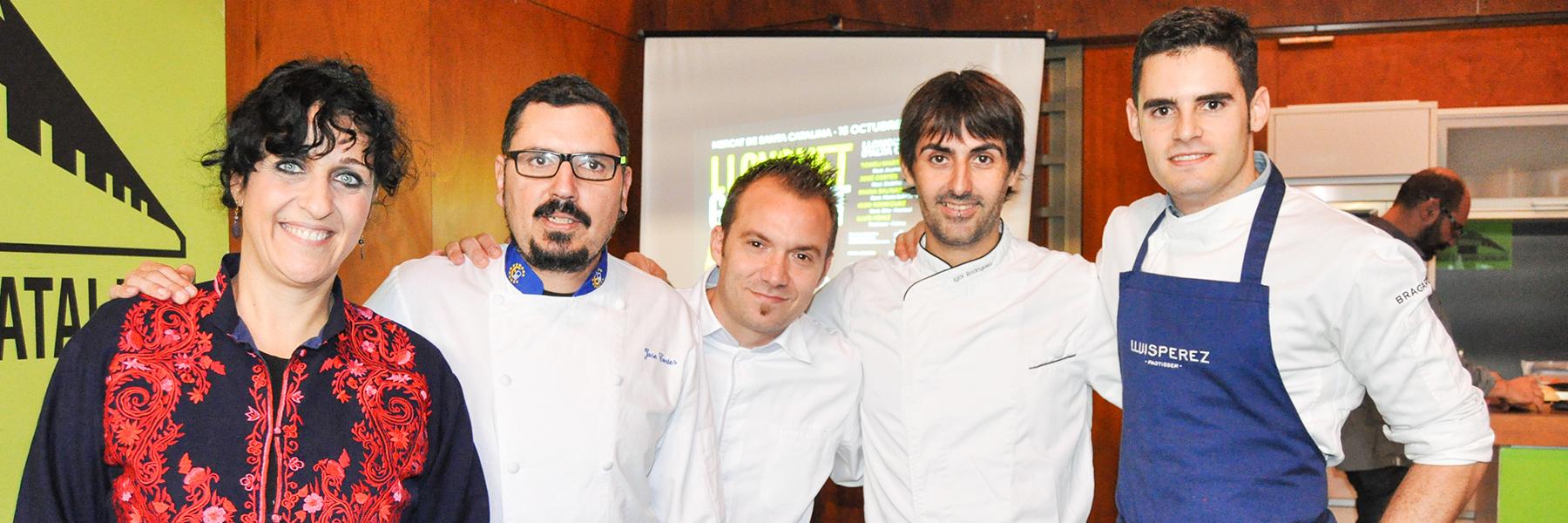 mallorca_gourmet_banner_llonguet