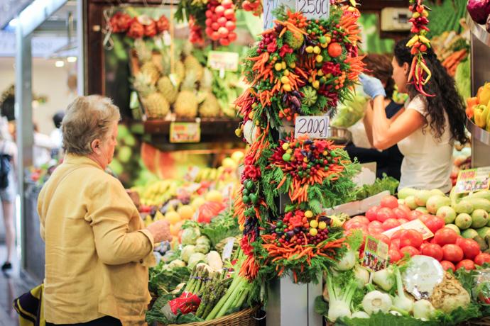 mallorca_gourmet_mercat_olivar_3839