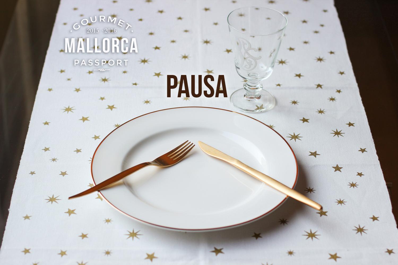 mallorca-gourmet-lenguaje-platos-pausa
