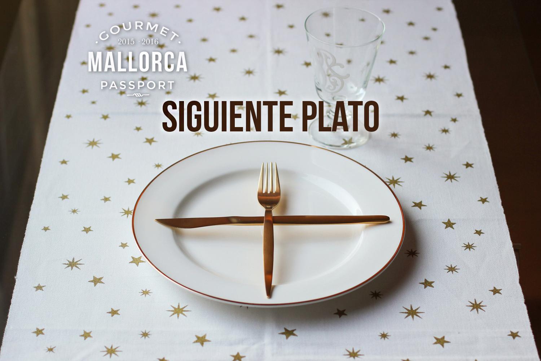 mallorca-gourmet-lenguaje-platos-siguiente