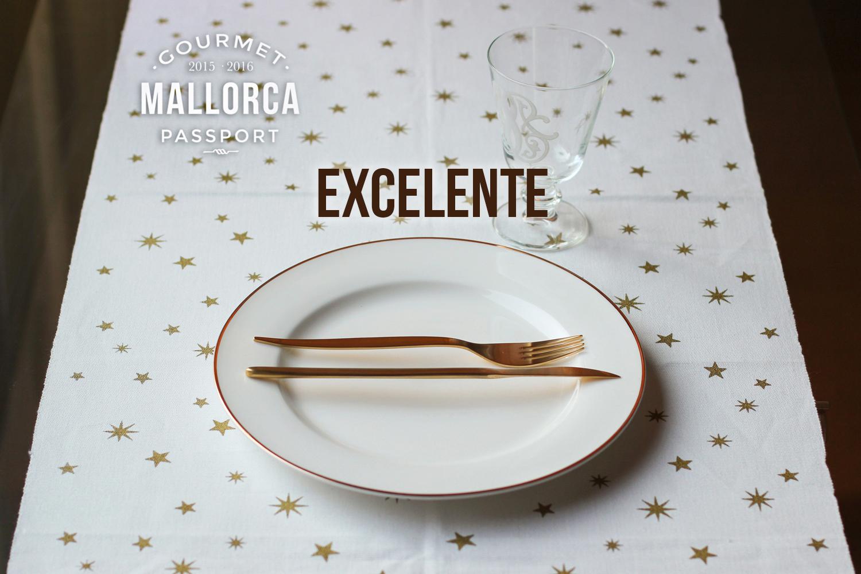mallorca-gourmet-lenguaje-platos-excelente3