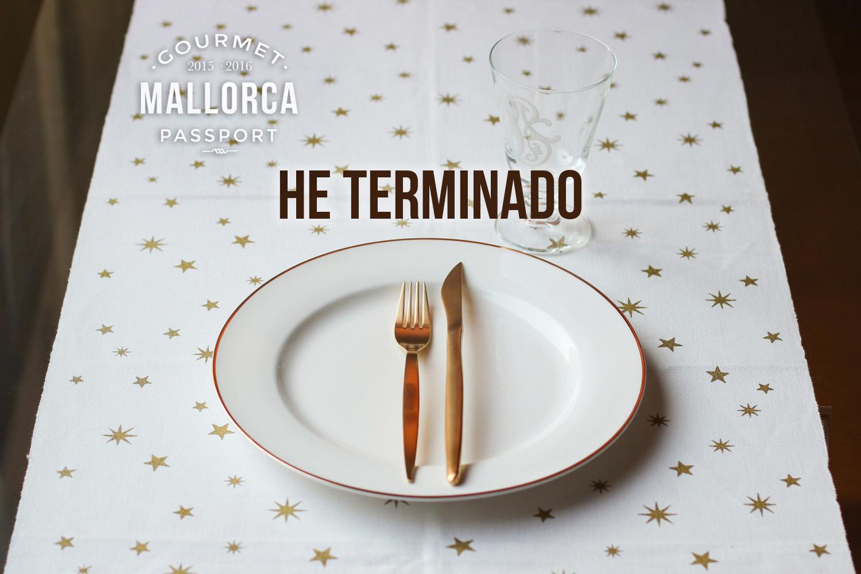 mallorca-gourmet-lenguaje-platos-he-terminado