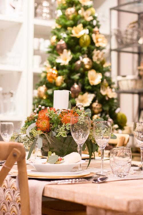 mallorca_gourmet_decoracion_mesa_navidad_arbol