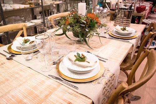 mallorca_gourmet_decoracion_mesa_navidad_grande