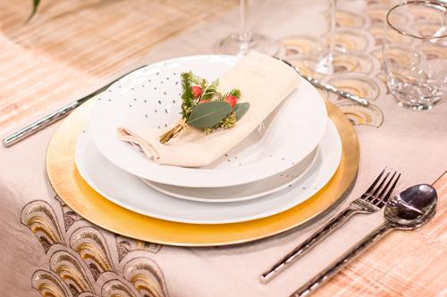 mallorca_gourmet_decoracion_mesa_navidad_plato