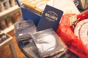 mallorca_gourmet_dia_padre_regalos_passport