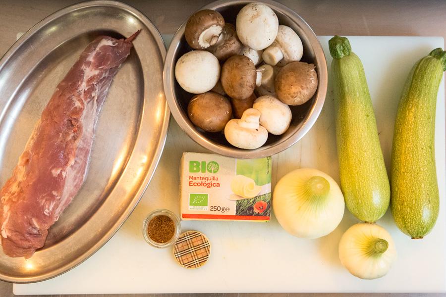 mallorca_gourmet_receta_solomillo_harvest_cuina_01
