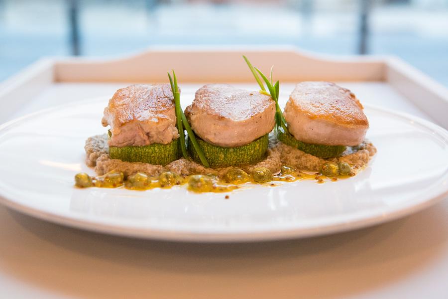 mallorca_gourmet_receta_solomillo_harvest_cuina_20