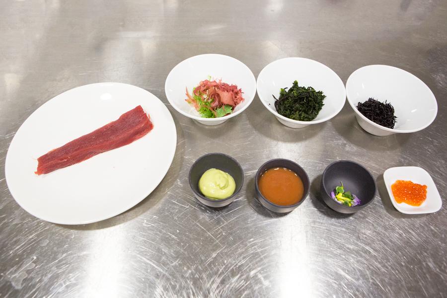 mallorca_gourmet_de_tokio_a_lima_sashimi_01