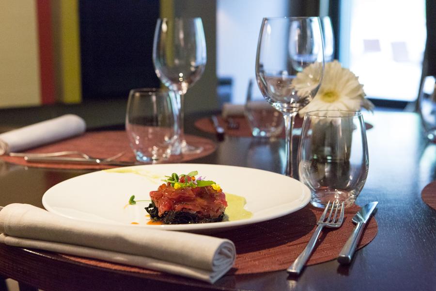 mallorca_gourmet_de_tokio_a_lima_sashimi_15