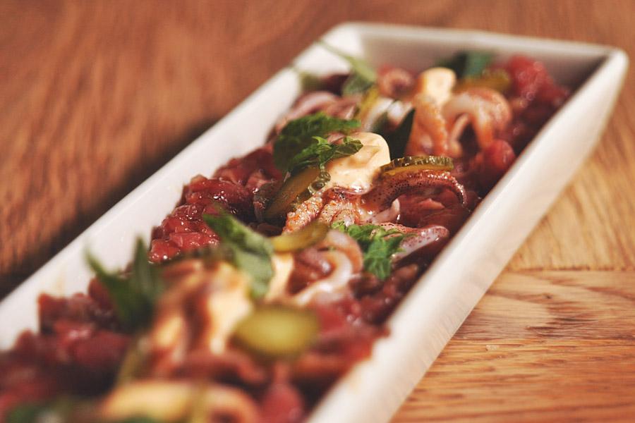mallorca_gourmet_vidre_restaurant_receta_tartar_12