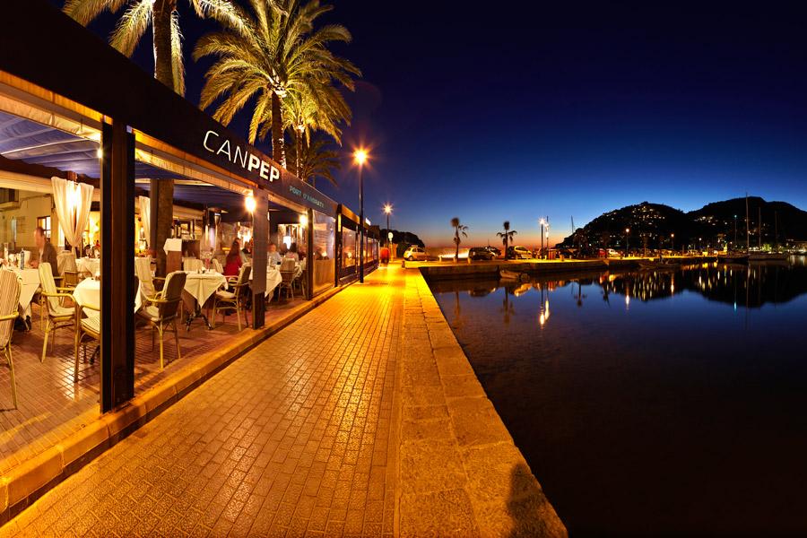 mallorca_gourmet_restaurante_vistas_mar_cap-pep