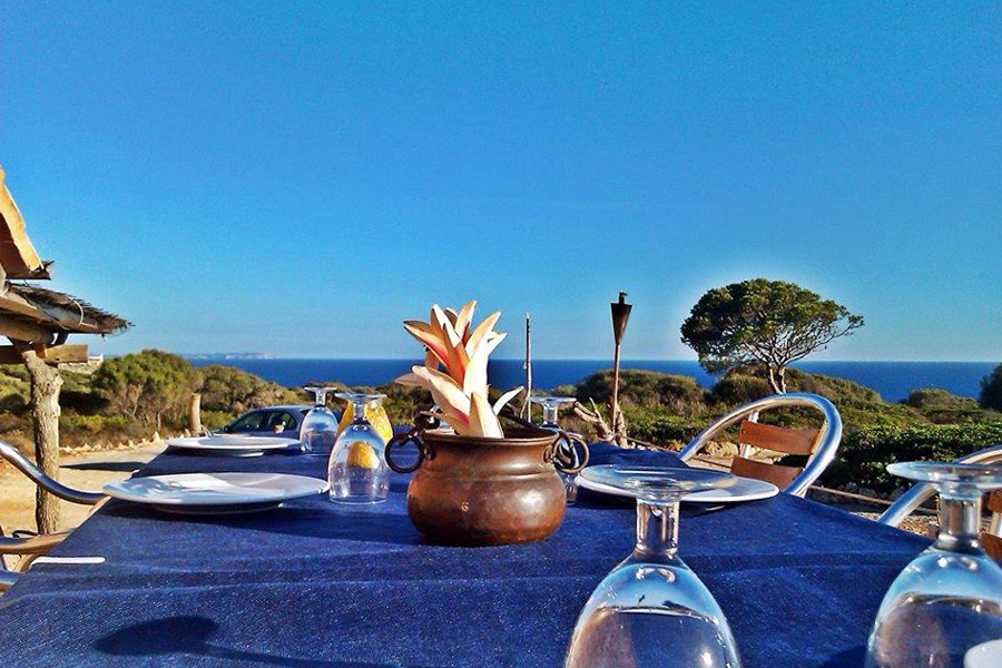 mallorca_gourmet_restaurante_vistas_mar_refugi_aguila