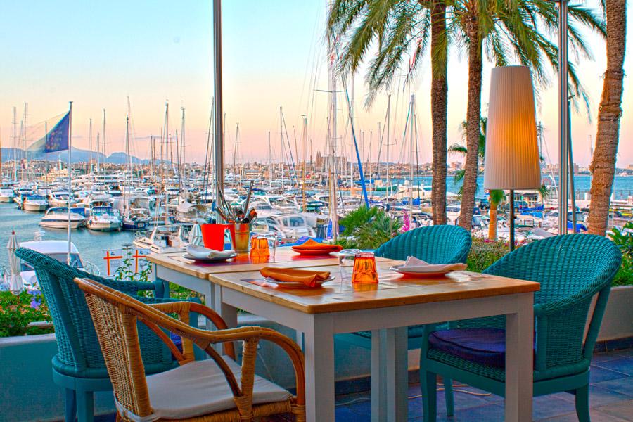 mallorca_gourmet_restaurante_vistas_mar_taronja_negre_mar